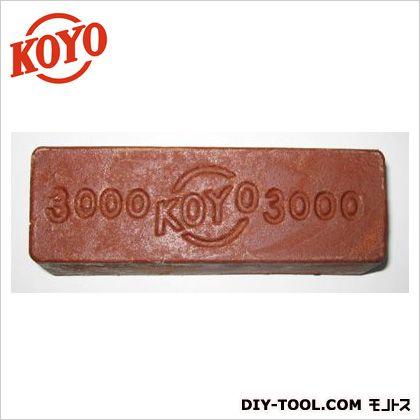 トリポリK-3000  70×176×50mm F251002