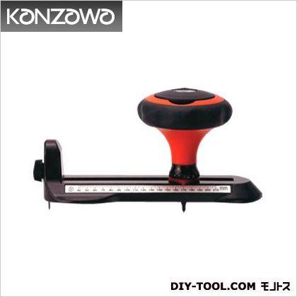 円カッターS型   K-701