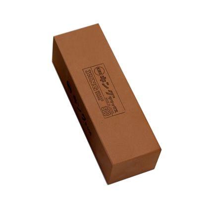 キングデラックス高級刃物用砥石大型中仕上用  #1000 DX-1000