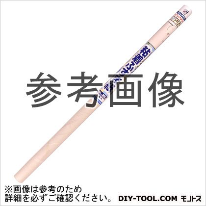 シールタイプの粘着ふすま紙 総柄 94cmX2m HF-K03