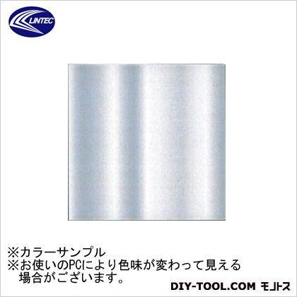 粘着シート蛍光フィルム シルバー  HCM-001