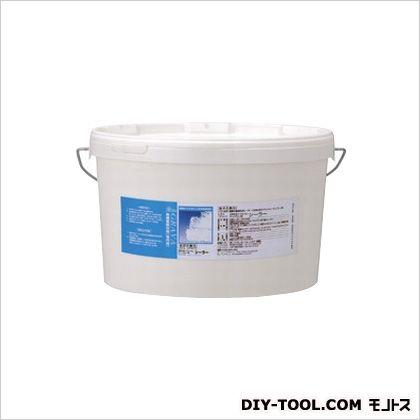 【送料無料】Livos グラバ水性壁用シーラー 白 10L 408-10,0