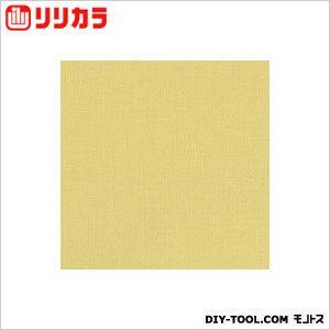 壁紙(クロス)のりなしタイプ2014WILL  1mカット販売 LV5419