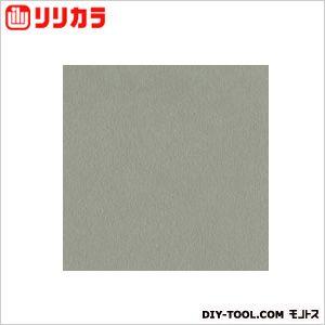 壁紙(クロス)のりなしタイプ2014WILL  1mカット販売 LV5702