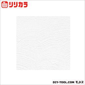 壁紙(クロス)のりなしタイプ2014WILL  1mカット販売 LB9333