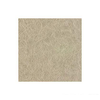 壁紙(クロス)のり付きタイプ2014WILL1mカット販売   LW612