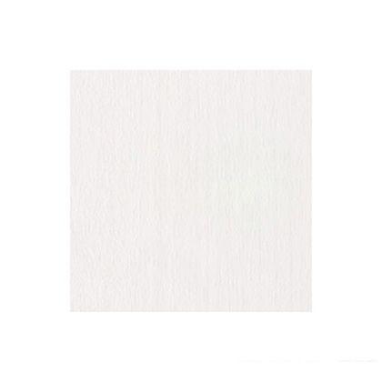 壁紙(クロス)のり付きタイプ2014WILL1mカット販売   LW640