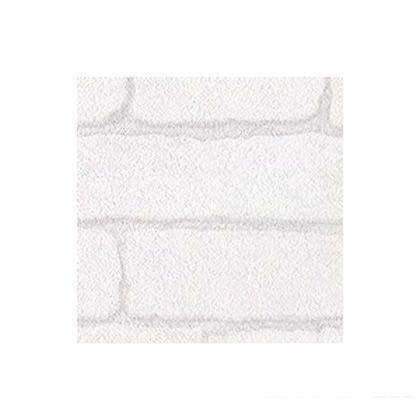 壁紙(クロス)のり付きタイプ2014WILL1mカット販売   LW677