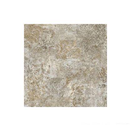 壁紙(クロス)のり付きタイプ2014WILL1mカット販売   LW685