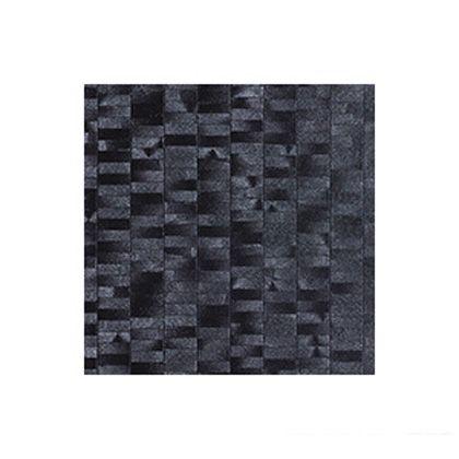 壁紙(クロス)のり付きタイプ2014WILL1mカット販売   LW735