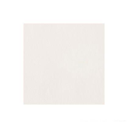 壁紙(クロス)のり付きタイプ2014WILL1mカット販売   LW766