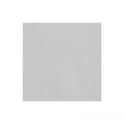 壁紙(クロス)のり付きタイプ2014WILL1mカット販売   LW773