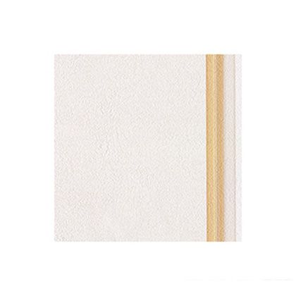 壁紙(クロス)のり付きタイプ2014WILL1mカット販売   LW783