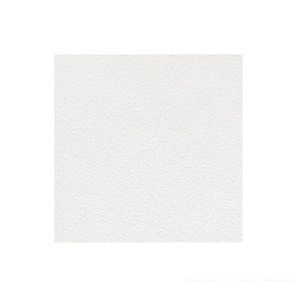 壁紙(クロス)のり付きタイプ2014WILL1mカット販売   LL3582