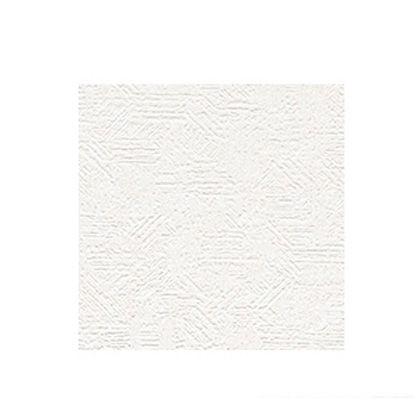 壁紙(クロス)のり付きタイプ2014WILL1mカット販売   LB9339
