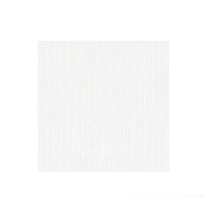 壁紙(クロス)のり付きタイプ2014WILL1mカット販売   LB9350