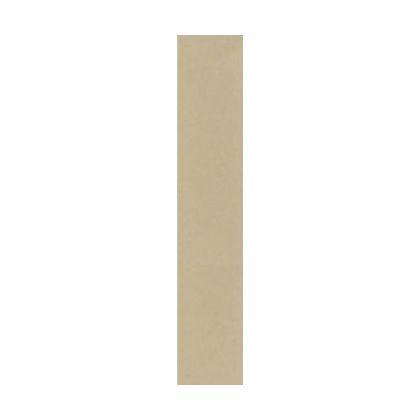 ソフト巾木  高さ60mm×巾909mm×全厚2mm HL-57(60MM)Rアリ 1 ケース