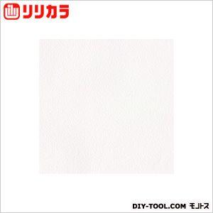 リリカラ 壁紙(クロス)のりなしタイプ2014WILL 1mカット販売 LW176