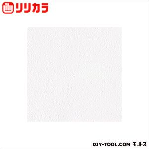 壁紙(クロス)のりなしタイプ2014WILL  1mカット販売 LW210