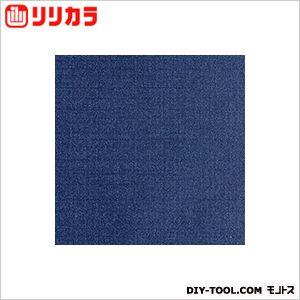壁紙(クロス)のりなしタイプ2014WILL  1mカット販売 LW261