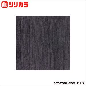壁紙(クロス)のりなしタイプ2014WILL  1mカット販売 LW669