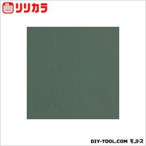 壁紙(クロス)のりなしタイプ2014WILL  1mカット販売 LW778