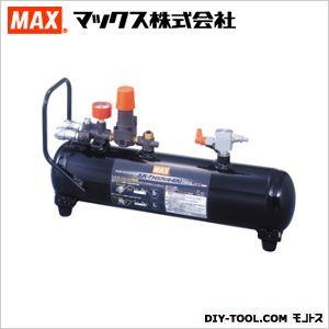 【送料無料】マックス エアタンク AK-TH5R(44K) 0