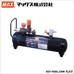 マックス エアタンク AK-TC5R(44K)