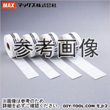 上質感熱紙ラベル  幅40xピッチ62mm LP-S4062 640枚x6 巻