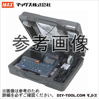 MAXチューブマーカーレタツイン   LM-390T/W