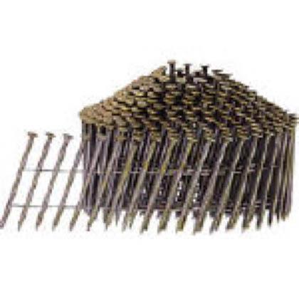 【送料無料】マックス MAXエア釘打機用連結釘NC38V1MINI NC38V1MINI 1CS