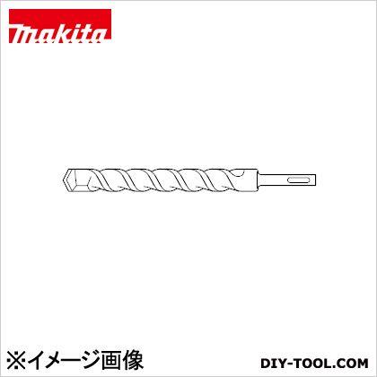 【送料無料】マキタ/makita ハンマードリル用超硬ドリルSDSプラス20X260 20X260mm A-42101