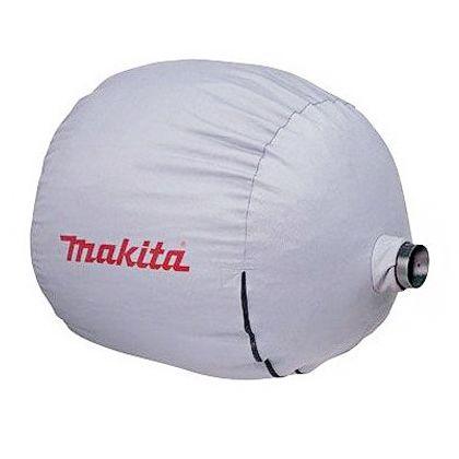 【送料無料】マキタ/makita 411(P)用ダストバック集塵機用袋(粉じん用/100L) A-43941