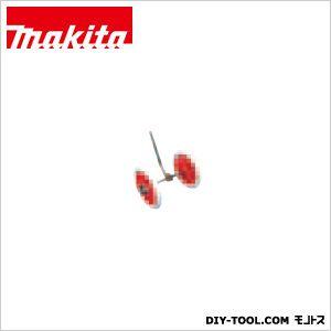 【送料無料】マキタ/makita 管理機用移動双尾輪 A-49068