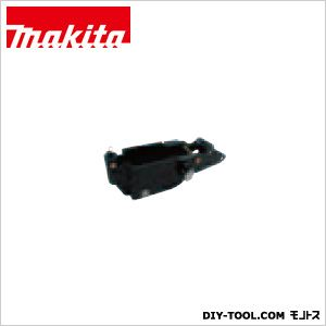 マキタ/makita 管理機用作業機取付ヒッチ A-49074