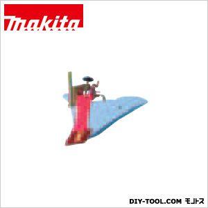 【送料無料】マキタ/makita 管理機用ミニアポロ培土器 A-49080電動式耕運機