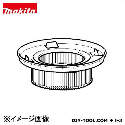 マキタ/makita 集じん機用パウダフィルタ(粉じん用) A-50566