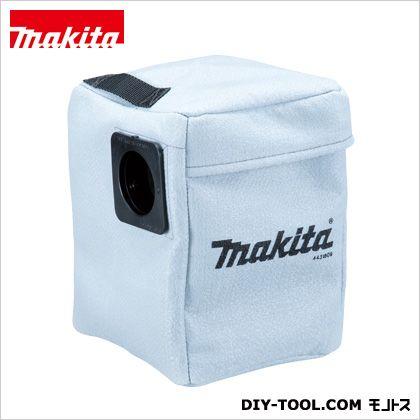 マキタ/makita ダストバッグ A-51312