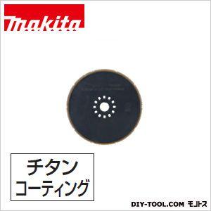 マキタ/makita ラウンドソーTMA003BIM A-56219
