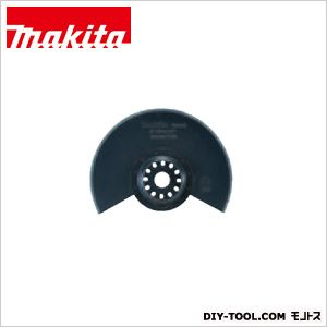 マキタ/makita ナイフ刃TMA020BIM A-56378