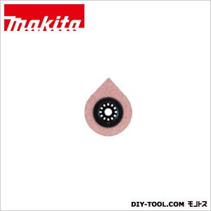 マキタ/makita 目地モルタル剥し用TMA022 A-56390