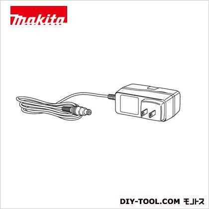 マキタ/makita 急速充電器 DC7040