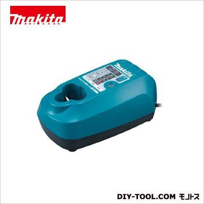 充電器 青  DC10WA