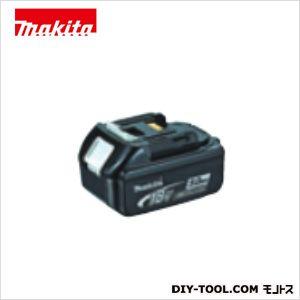 リチウムイオンバッテリ・電池パックBL185018V   A-57196