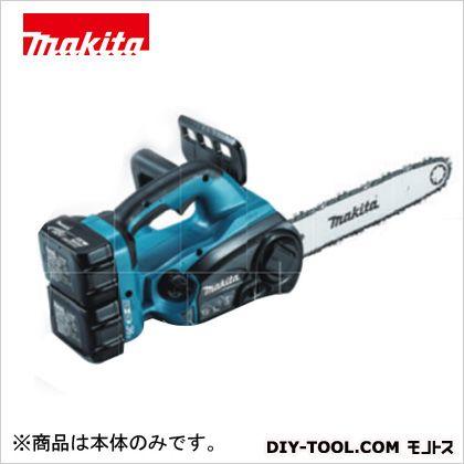 350ミリ充電式チェンソー※本体のみ/バッテリ・充電器別売   MUC352DZ