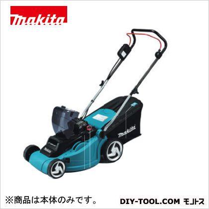 380ミリ充電式芝刈機※本体のみ/バッテリ・充電器別売   MLM380DZ