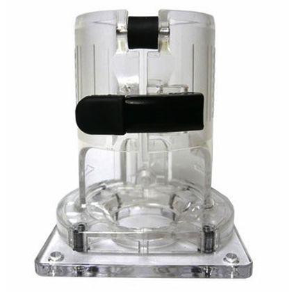 トリマ3707F/FC用ベースアッセンブリ標準品   135023-0