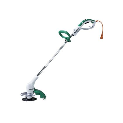 電源コード式草刈機  刈込幅:160mm MUR1600N