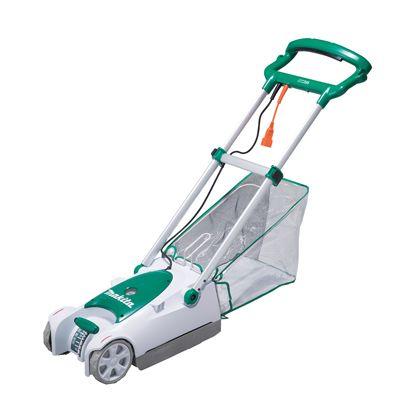 芝刈機(ロータリー刃)   MLM2301
