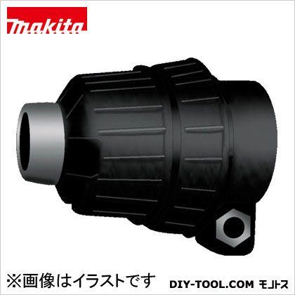 マキタ/makita インパクトドライバー用ストッパセット品 A-19283